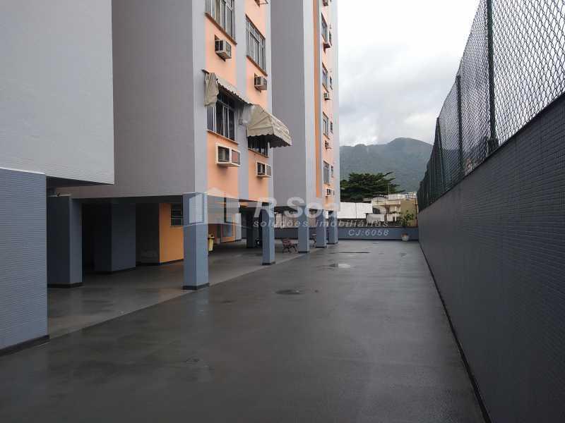 IMG_20210612_101829323 - Cobertura 4 quartos à venda Rio de Janeiro,RJ - R$ 1.490.000 - CPCO40022 - 24