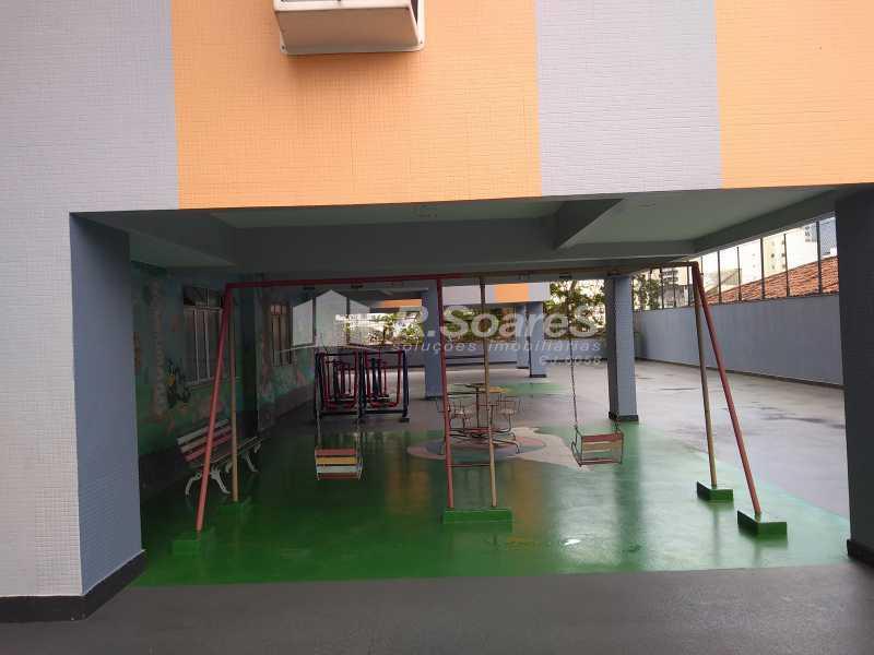 IMG_20210612_101904858 - Cobertura 4 quartos à venda Rio de Janeiro,RJ - R$ 1.490.000 - CPCO40022 - 25