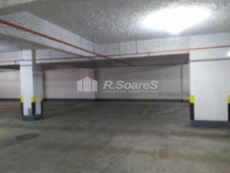 IMG_20210612_102235023 - Cobertura 4 quartos à venda Rio de Janeiro,RJ - R$ 1.490.000 - CPCO40022 - 28
