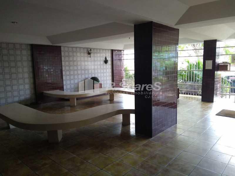 IMG_20210612_102426671 - Cobertura 4 quartos à venda Rio de Janeiro,RJ - R$ 1.490.000 - CPCO40022 - 29