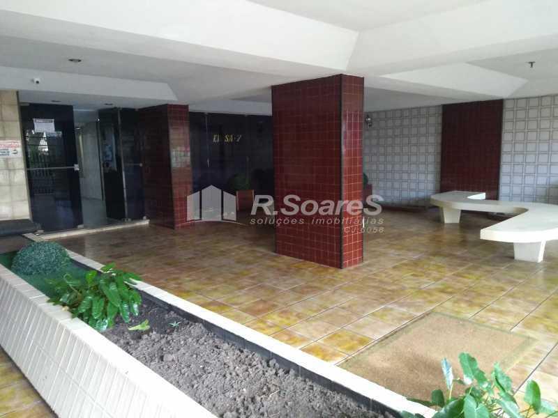 IMG_20210612_102446745 - Cobertura 4 quartos à venda Rio de Janeiro,RJ - R$ 1.490.000 - CPCO40022 - 30