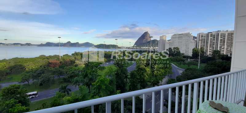 WhatsApp Image 2021-06-12 at 1 - Cobertura 4 quartos à venda Rio de Janeiro,RJ - R$ 3.500.000 - LDCO40024 - 11