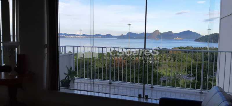 WhatsApp Image 2021-06-12 at 1 - Cobertura 4 quartos à venda Rio de Janeiro,RJ - R$ 3.500.000 - LDCO40024 - 13