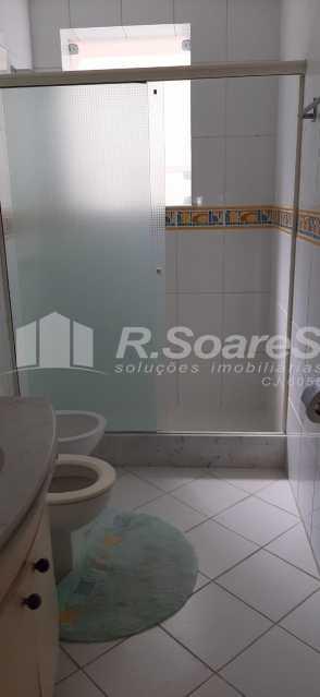 WhatsApp Image 2021-06-12 at 1 - Cobertura 4 quartos à venda Rio de Janeiro,RJ - R$ 3.500.000 - LDCO40024 - 24