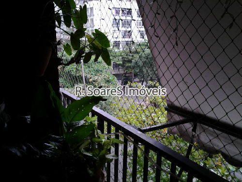 FOTO6 - Apartamento 3 quartos à venda Rio de Janeiro,RJ - R$ 2.100.000 - CA30597 - 7