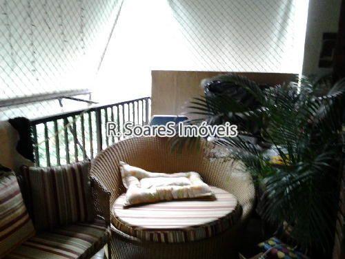 FOTO7 - Apartamento 3 quartos à venda Rio de Janeiro,RJ - R$ 2.100.000 - CA30597 - 8