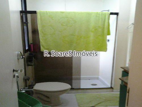 FOTO11 - Apartamento 3 quartos à venda Rio de Janeiro,RJ - R$ 2.100.000 - CA30597 - 12