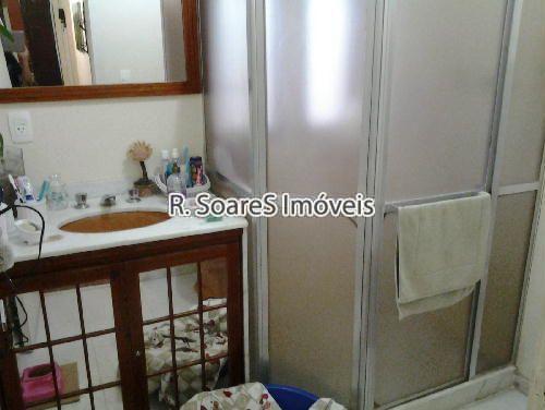 FOTO12 - Apartamento 3 quartos à venda Rio de Janeiro,RJ - R$ 2.100.000 - CA30597 - 13