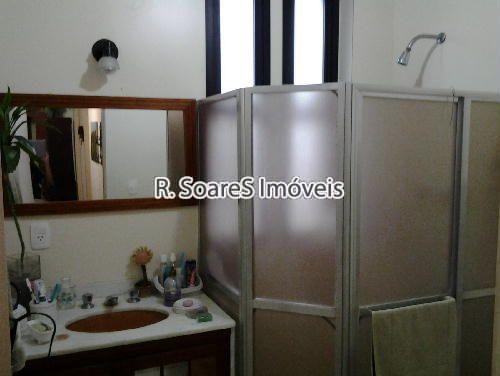 FOTO13 - Apartamento 3 quartos à venda Rio de Janeiro,RJ - R$ 2.100.000 - CA30597 - 14