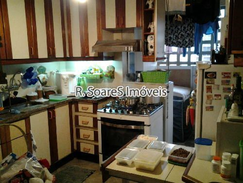 FOTO15 - Apartamento 3 quartos à venda Rio de Janeiro,RJ - R$ 2.100.000 - CA30597 - 16