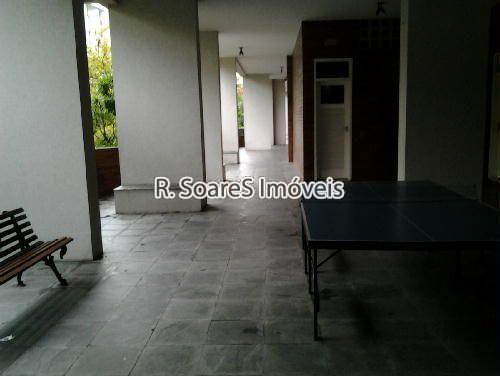 FOTO16 - Apartamento 3 quartos à venda Rio de Janeiro,RJ - R$ 2.100.000 - CA30597 - 17