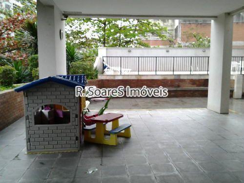 FOTO17 - Apartamento 3 quartos à venda Rio de Janeiro,RJ - R$ 2.100.000 - CA30597 - 18