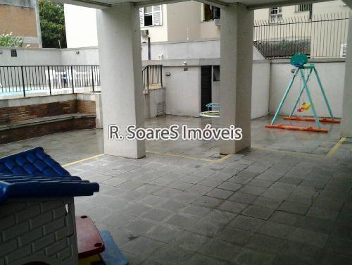 FOTO18 - Apartamento 3 quartos à venda Rio de Janeiro,RJ - R$ 2.100.000 - CA30597 - 19