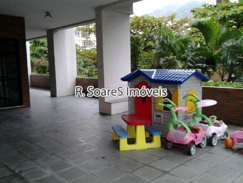 FOTO19 - Apartamento 3 quartos à venda Rio de Janeiro,RJ - R$ 2.100.000 - CA30597 - 20