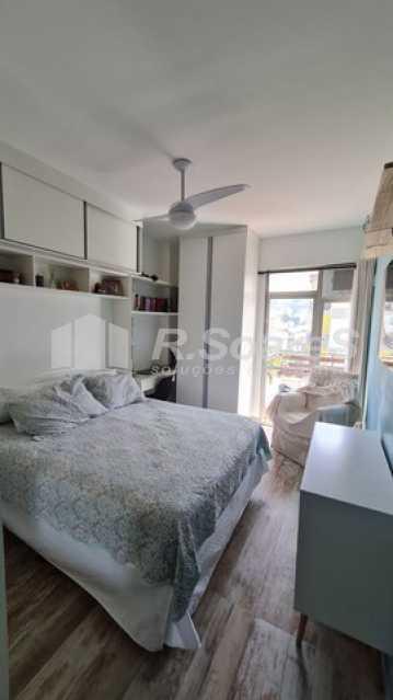 908154054049448 - Apartamento de 2 quartos no Grajaú - CPAP20472 - 21