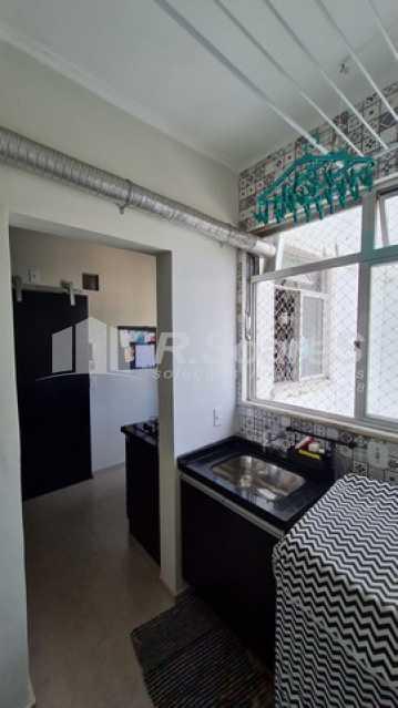 909164293434790 - Apartamento de 2 quartos no Grajaú - CPAP20472 - 24