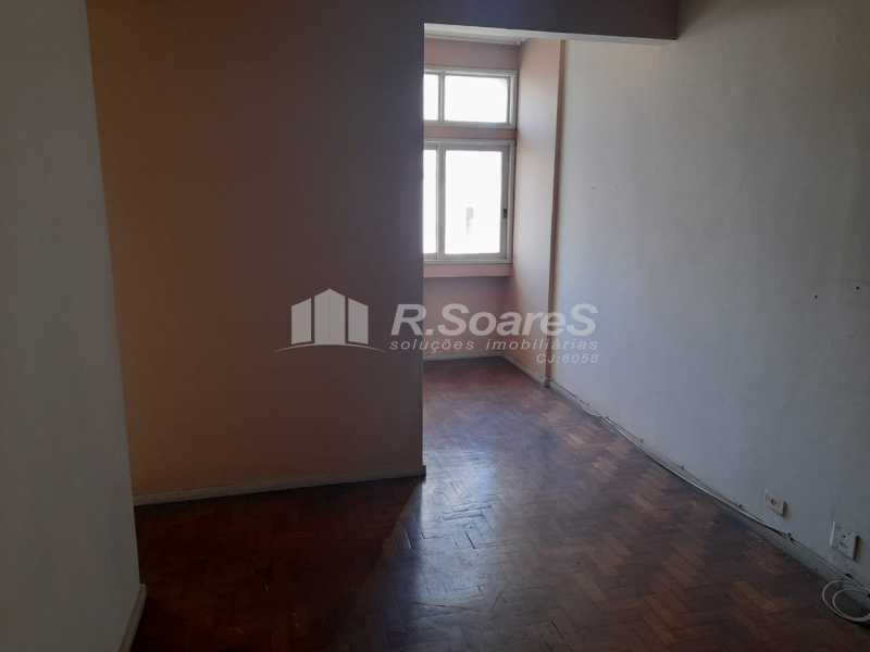 WhatsApp Image 2021-06-15 at 1 - Apartamento sala e quarto no Centro - CPAP10384 - 3