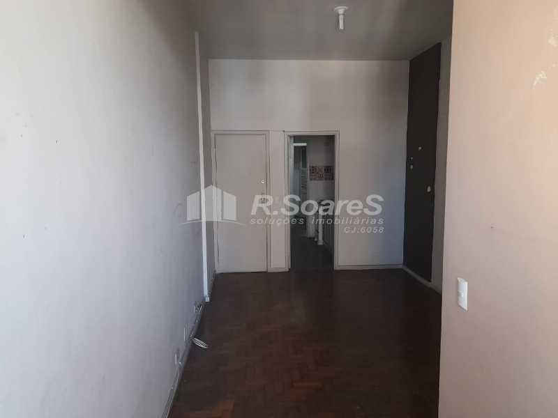 WhatsApp Image 2021-06-15 at 1 - Apartamento sala e quarto no Centro - CPAP10384 - 4