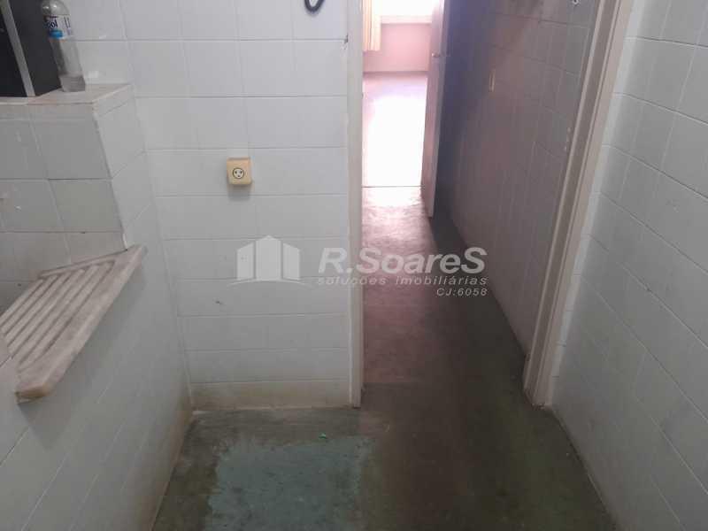 WhatsApp Image 2021-06-15 at 1 - Apartamento sala e quarto no Centro - CPAP10384 - 19