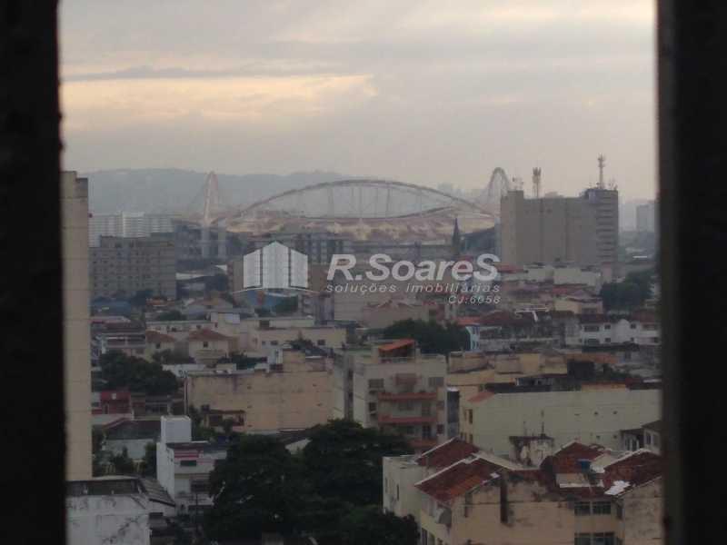 IMG_20210616_081600823 - Cobertura 4 quartos à venda Rio de Janeiro,RJ - R$ 495.000 - CPCO40023 - 5