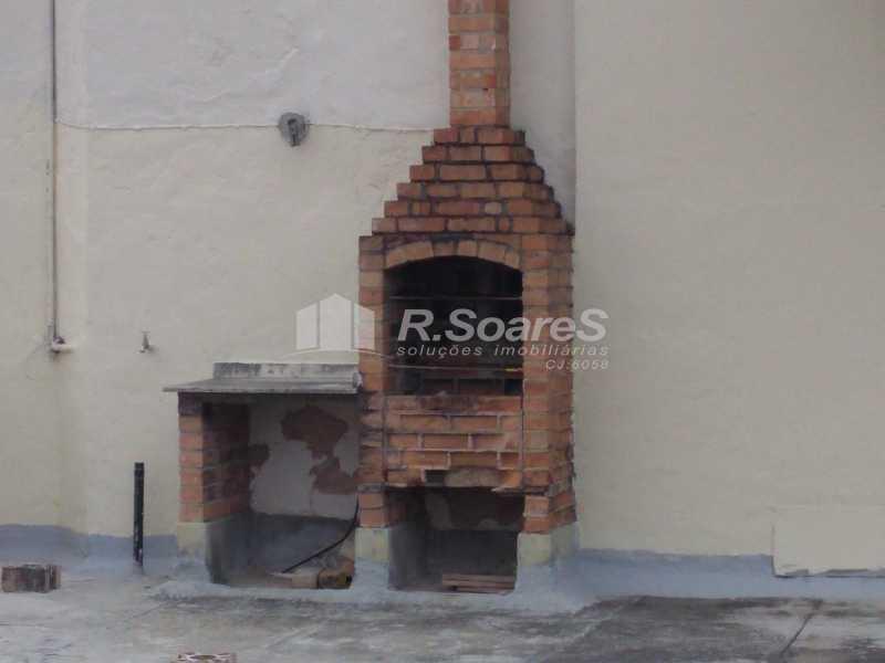 IMG_20210616_081725389 - Cobertura 4 quartos à venda Rio de Janeiro,RJ - R$ 495.000 - CPCO40023 - 8
