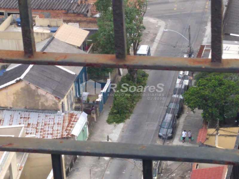 IMG_20210616_081823282 - Cobertura 4 quartos à venda Rio de Janeiro,RJ - R$ 495.000 - CPCO40023 - 9