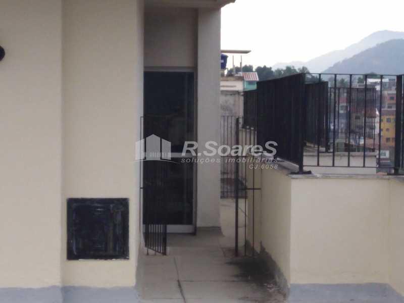 IMG_20210616_081832113 - Cobertura 4 quartos à venda Rio de Janeiro,RJ - R$ 495.000 - CPCO40023 - 10