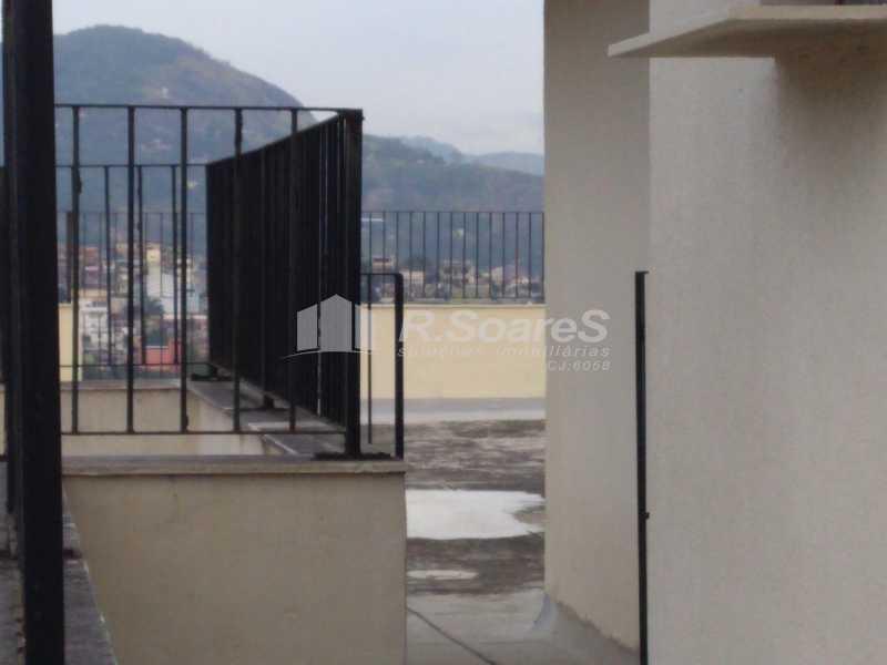 IMG_20210616_081902139 - Cobertura 4 quartos à venda Rio de Janeiro,RJ - R$ 495.000 - CPCO40023 - 11
