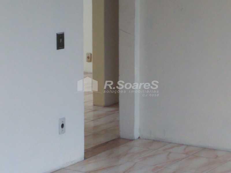 IMG_20210616_082104097 - Cobertura 4 quartos à venda Rio de Janeiro,RJ - R$ 495.000 - CPCO40023 - 12