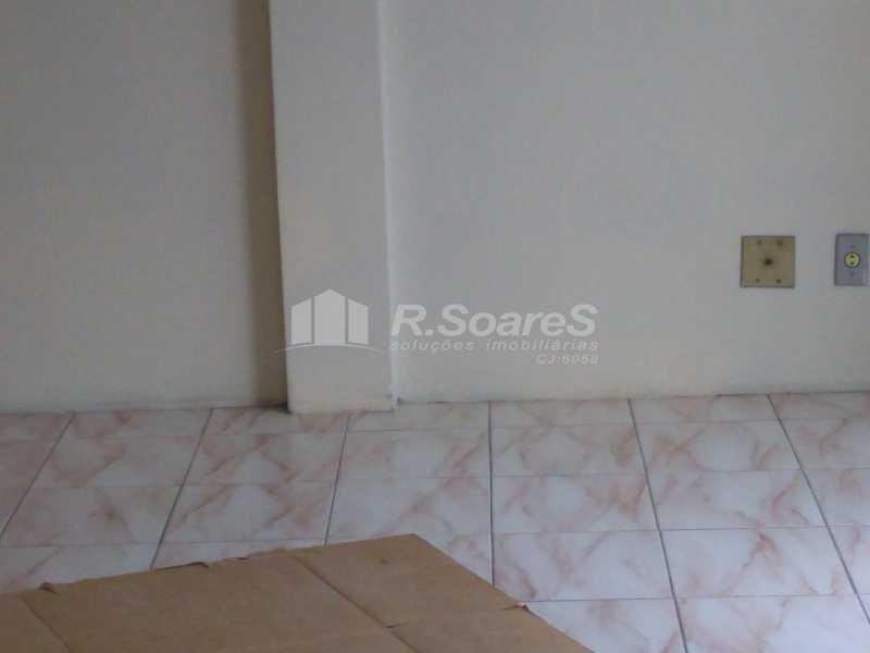 IMG_20210616_082127564 - Cobertura 4 quartos à venda Rio de Janeiro,RJ - R$ 495.000 - CPCO40023 - 13