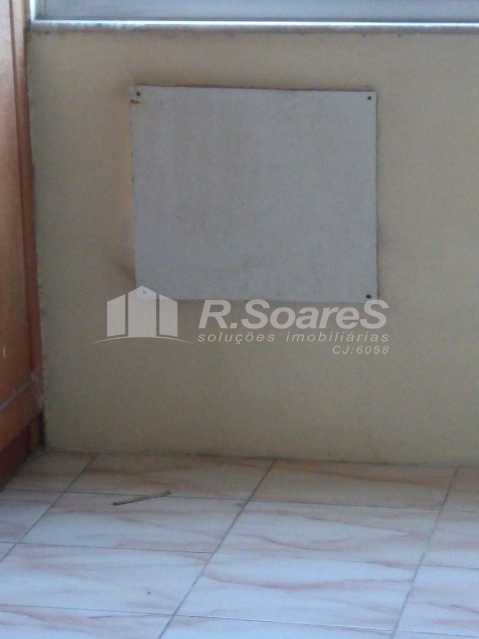 IMG_20210616_082254334 - Cobertura 4 quartos à venda Rio de Janeiro,RJ - R$ 495.000 - CPCO40023 - 15
