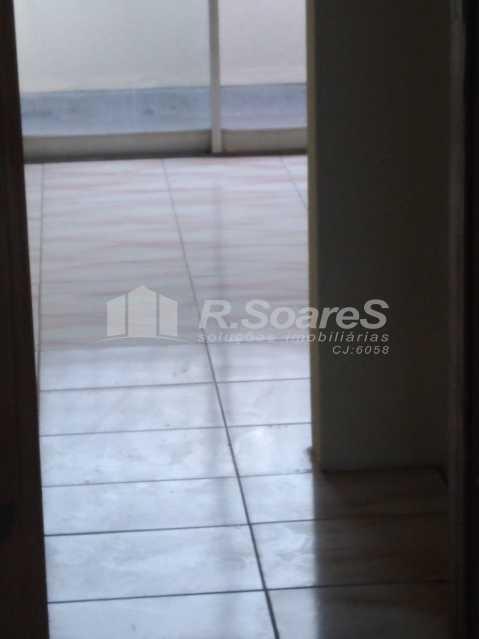 IMG_20210616_082310348 - Cobertura 4 quartos à venda Rio de Janeiro,RJ - R$ 495.000 - CPCO40023 - 16