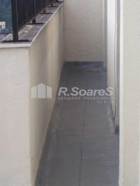 IMG_20210616_082533502 - Cobertura 4 quartos à venda Rio de Janeiro,RJ - R$ 495.000 - CPCO40023 - 19