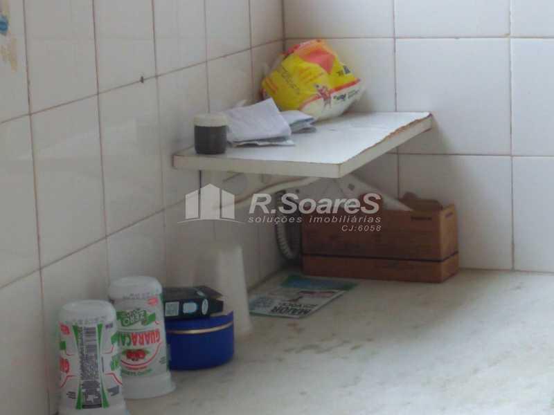 IMG_20210616_082606315 - Cobertura 4 quartos à venda Rio de Janeiro,RJ - R$ 495.000 - CPCO40023 - 20