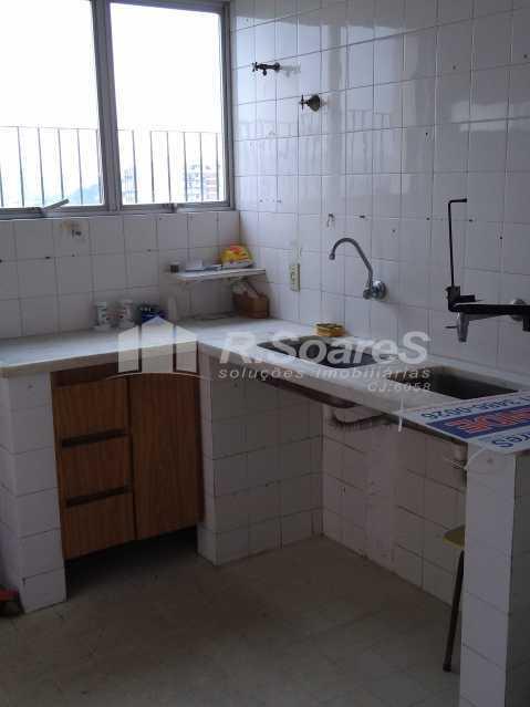 IMG_20210616_082625966 - Cobertura 4 quartos à venda Rio de Janeiro,RJ - R$ 495.000 - CPCO40023 - 21