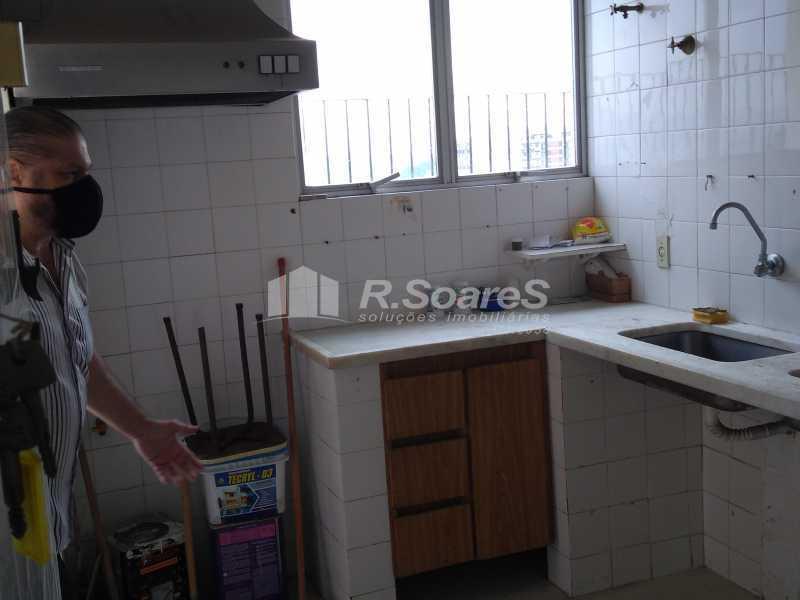 IMG_20210616_082633224 - Cobertura 4 quartos à venda Rio de Janeiro,RJ - R$ 495.000 - CPCO40023 - 22
