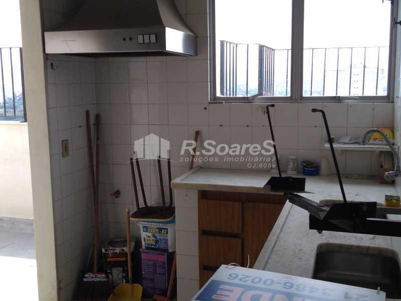 IMG_20210616_082644885 - Cobertura 4 quartos à venda Rio de Janeiro,RJ - R$ 495.000 - CPCO40023 - 23