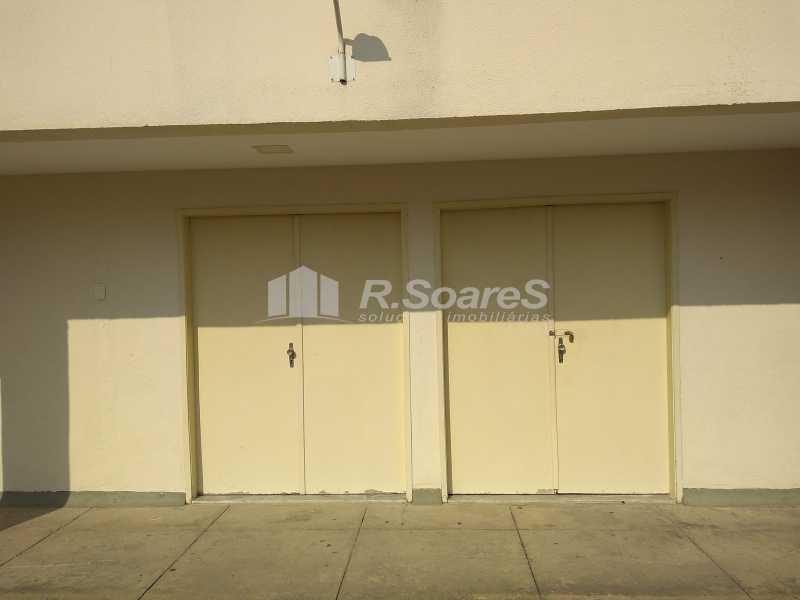 IMG_20210616_095443855 - Cobertura 4 quartos à venda Rio de Janeiro,RJ - R$ 495.000 - CPCO40023 - 25