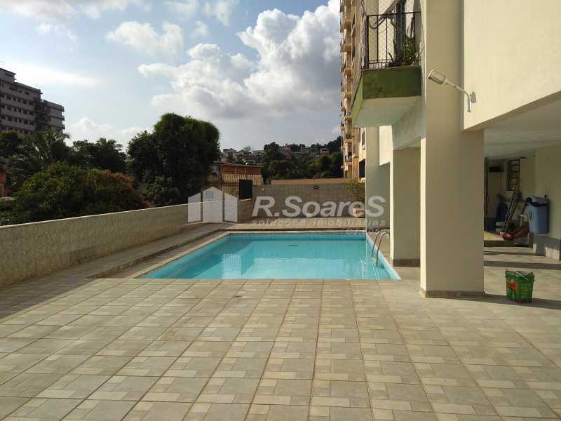 IMG_20210616_095503785 - Cobertura 4 quartos à venda Rio de Janeiro,RJ - R$ 495.000 - CPCO40023 - 1
