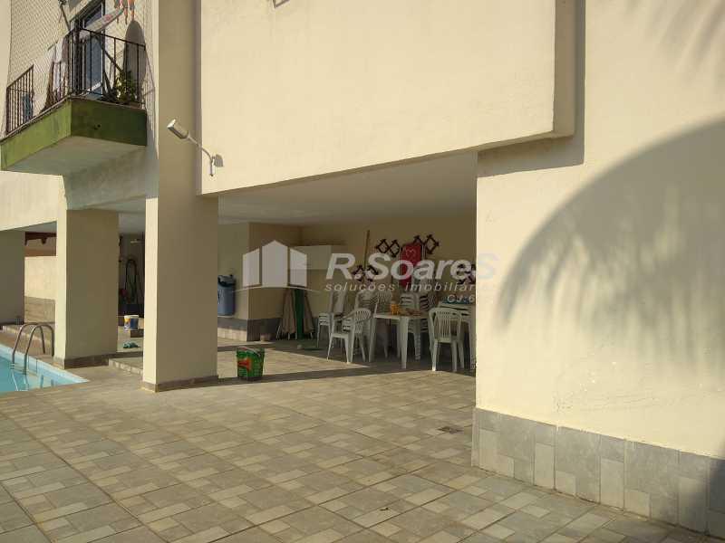 IMG_20210616_095519189 - Cobertura 4 quartos à venda Rio de Janeiro,RJ - R$ 495.000 - CPCO40023 - 26