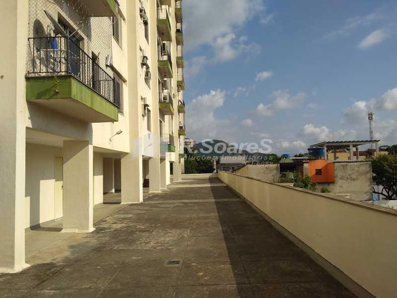IMG_20210616_095524098 - Cobertura 4 quartos à venda Rio de Janeiro,RJ - R$ 495.000 - CPCO40023 - 27
