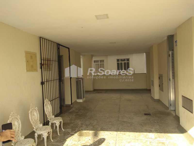 IMG_20210616_095532650 - Cobertura 4 quartos à venda Rio de Janeiro,RJ - R$ 495.000 - CPCO40023 - 28