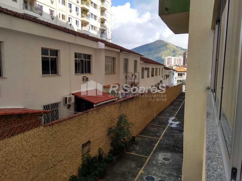 IMG_20210616_095705840_HDR - Cobertura 4 quartos à venda Rio de Janeiro,RJ - R$ 495.000 - CPCO40023 - 29