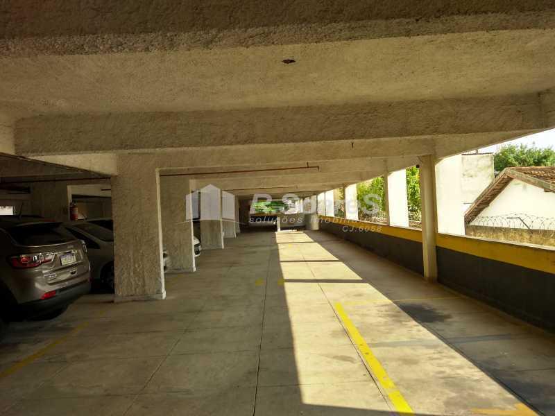 IMG_20210616_095753949_HDR - Cobertura 4 quartos à venda Rio de Janeiro,RJ - R$ 495.000 - CPCO40023 - 30
