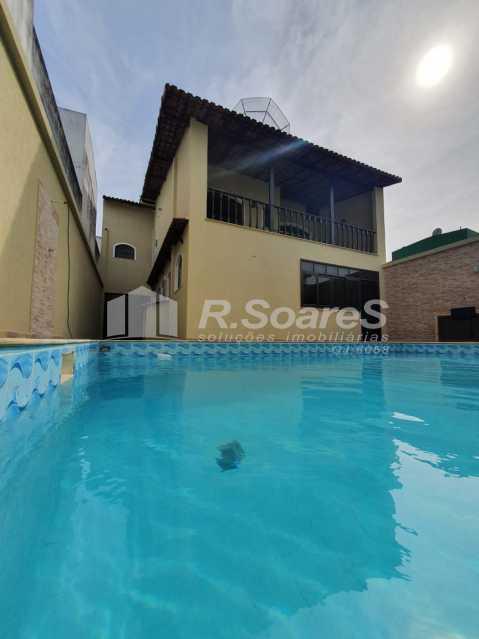 IMG-20210617-WA0105 - Casa 4 quartos à venda Rio de Janeiro,RJ - R$ 700.000 - VVCA40061 - 3