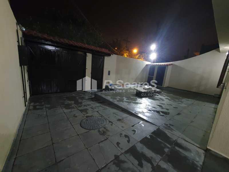 IMG-20210617-WA0124 - Casa 4 quartos à venda Rio de Janeiro,RJ - R$ 700.000 - VVCA40061 - 5