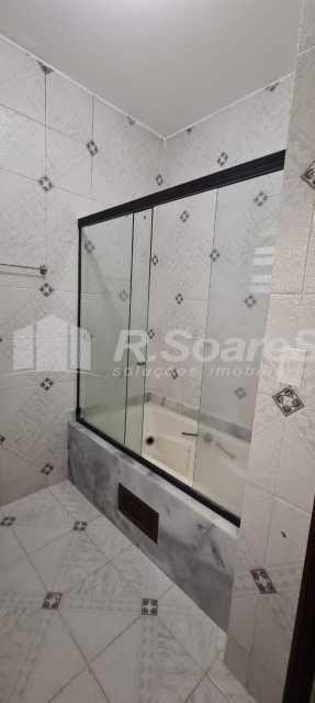IMG-20210617-WA0126 - Casa 4 quartos à venda Rio de Janeiro,RJ - R$ 700.000 - VVCA40061 - 18
