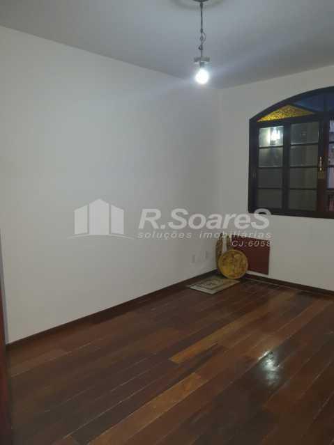 IMG-20210617-WA0127 - Casa 4 quartos à venda Rio de Janeiro,RJ - R$ 700.000 - VVCA40061 - 8