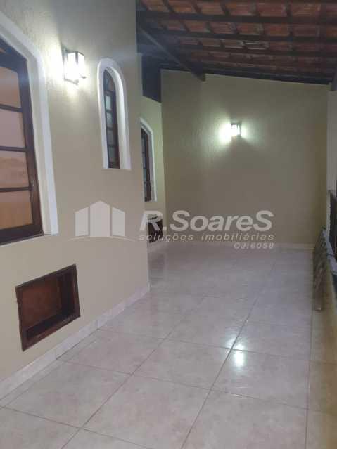 IMG-20210617-WA0129 - Casa 4 quartos à venda Rio de Janeiro,RJ - R$ 700.000 - VVCA40061 - 19