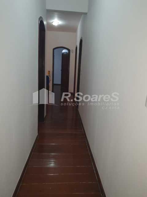 IMG-20210617-WA0130 - Casa 4 quartos à venda Rio de Janeiro,RJ - R$ 700.000 - VVCA40061 - 9